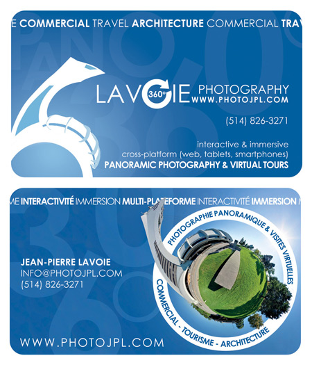 photojpl business card